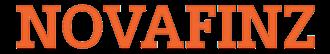 NOVAFINZ Logo